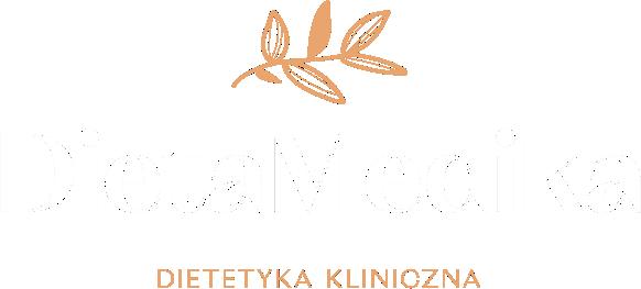 Logo firmowe Dieta Med